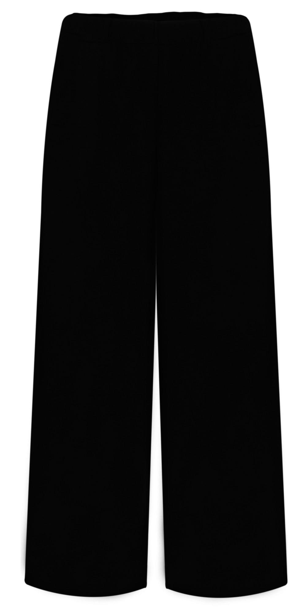 Pampa Izmir Plain Trouser main image