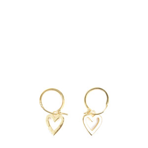 Tutti&Co Angelic Earrings