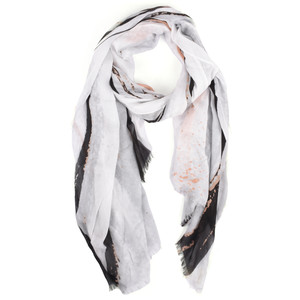 Tutti&Co Groove Scarf