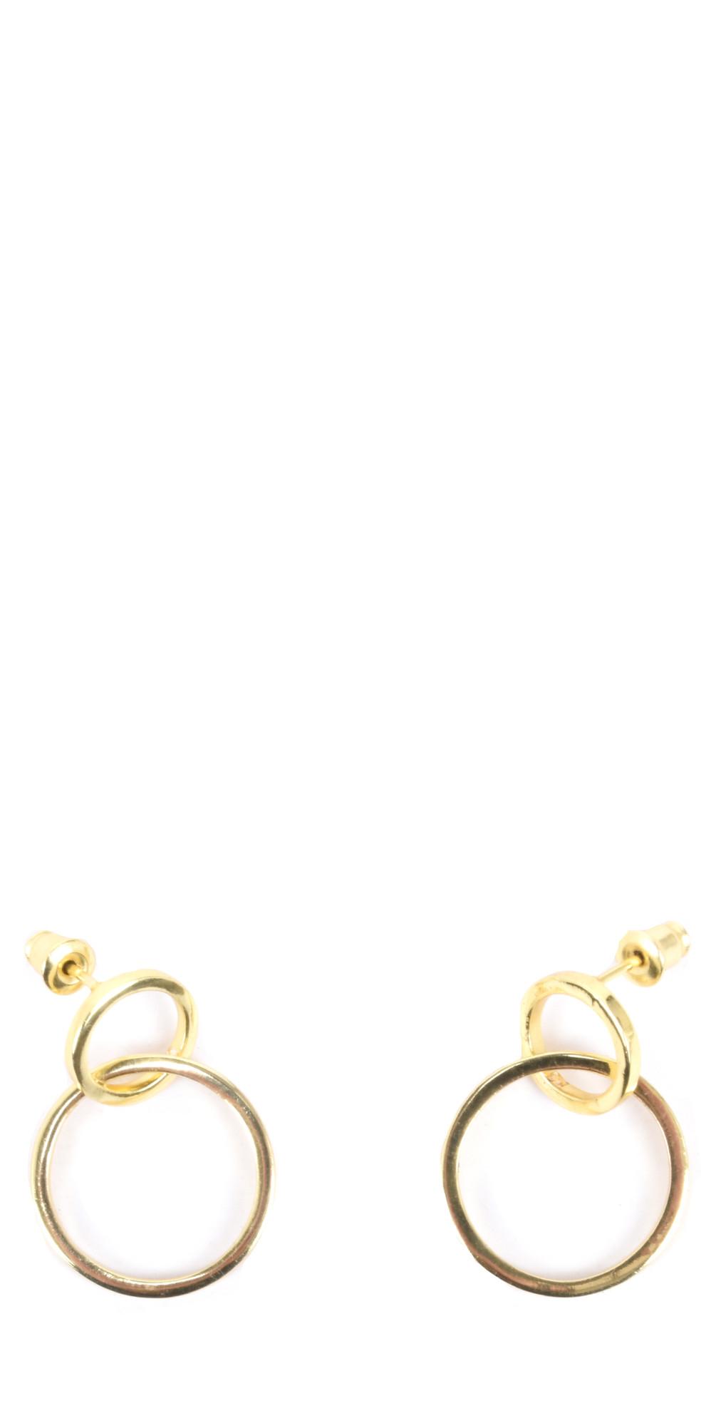 Orbit Earrings  main image