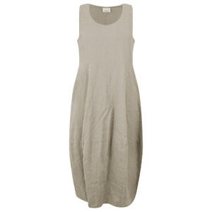 Thing Linen Sleeveless Dress