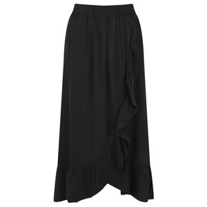 ICHI Clue Skirt