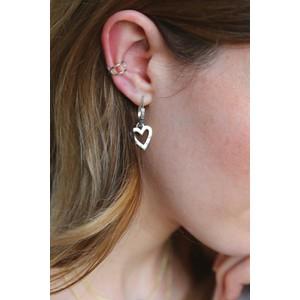 Tutti&Co Angelic Earrings