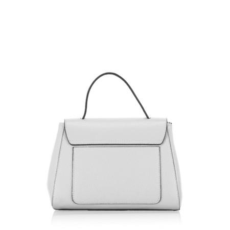 Gemini Label  Lodi Handbag - Grey
