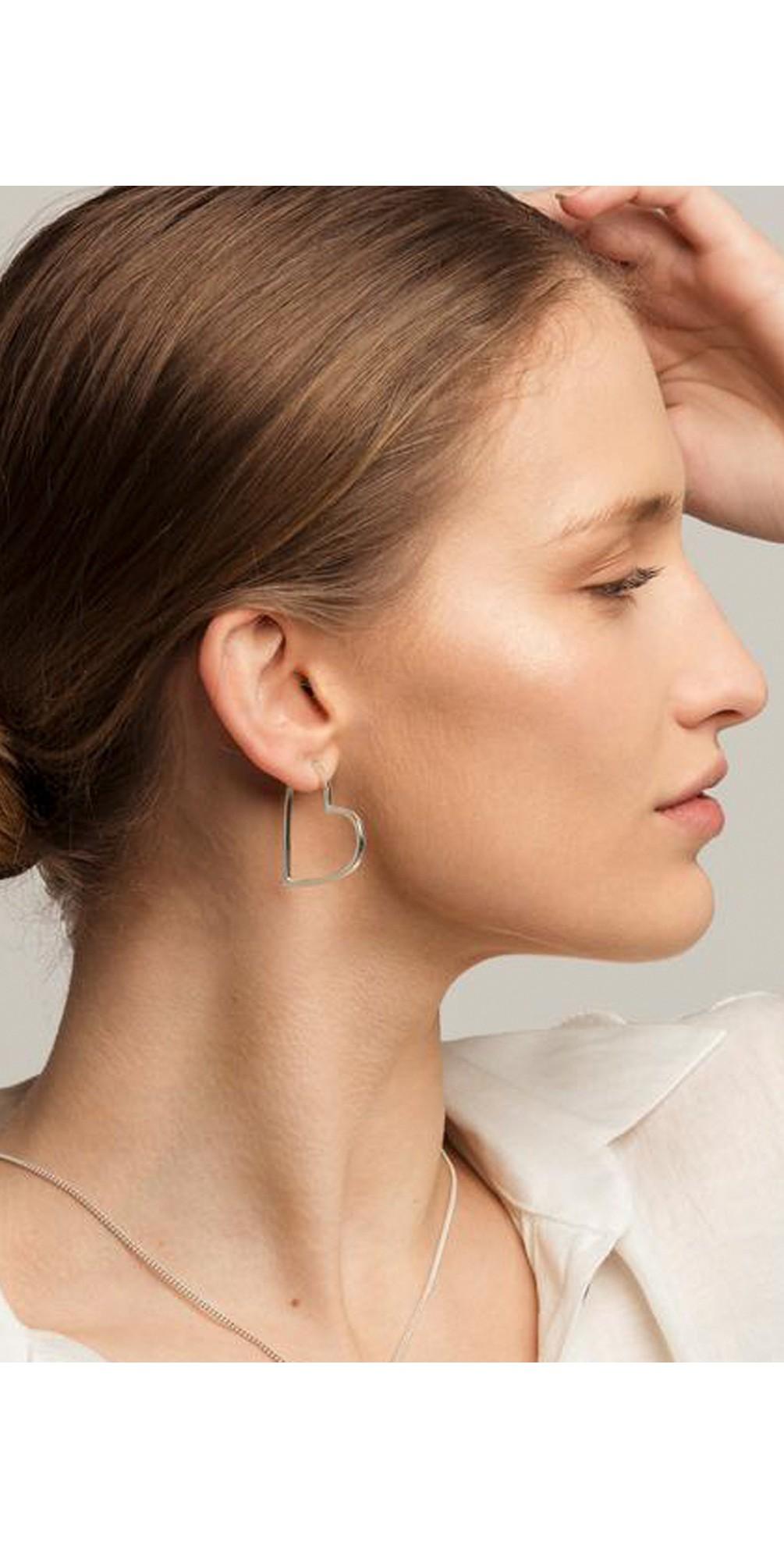 Inspire Earring  main image