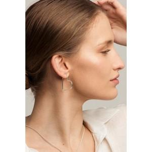 Tutti&Co Inspire Earring