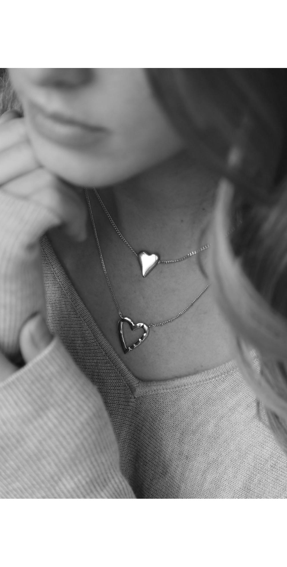 Treasure Necklace main image