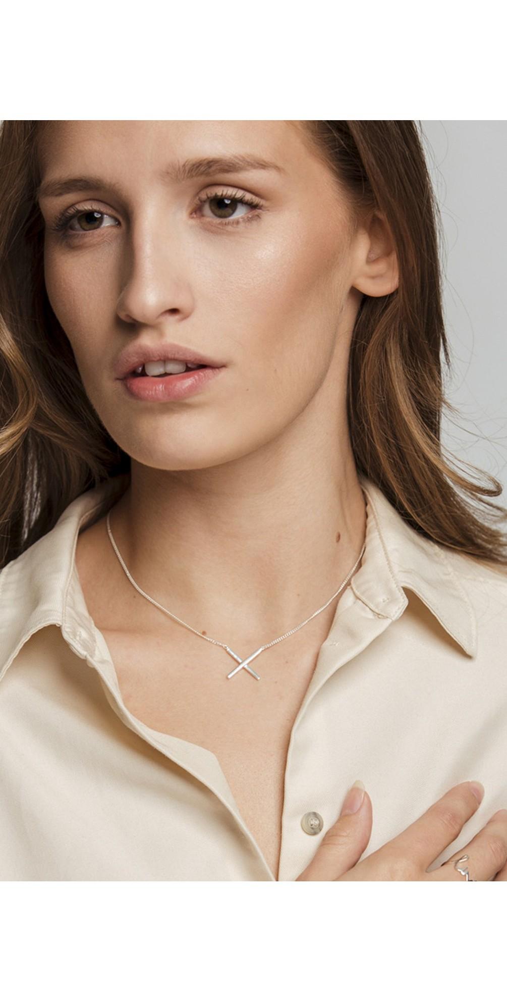 Unity Necklace main image