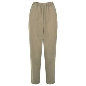 Mama B Raro Izmir Plain Trouser