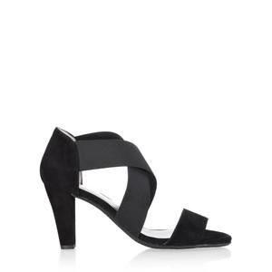 Gemini Label  Vesta Sandal