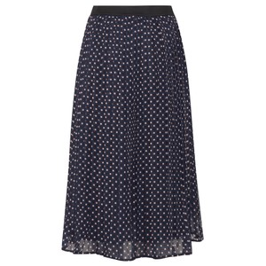 ICHI Nally Skirt