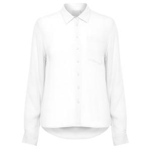 ICHI Marrakech Shirt