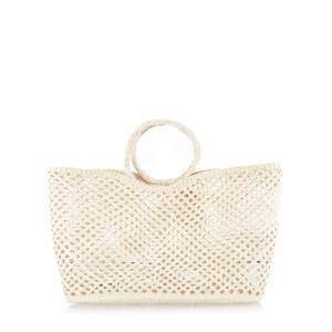 Betsy & Floss Lisla Basket Bag