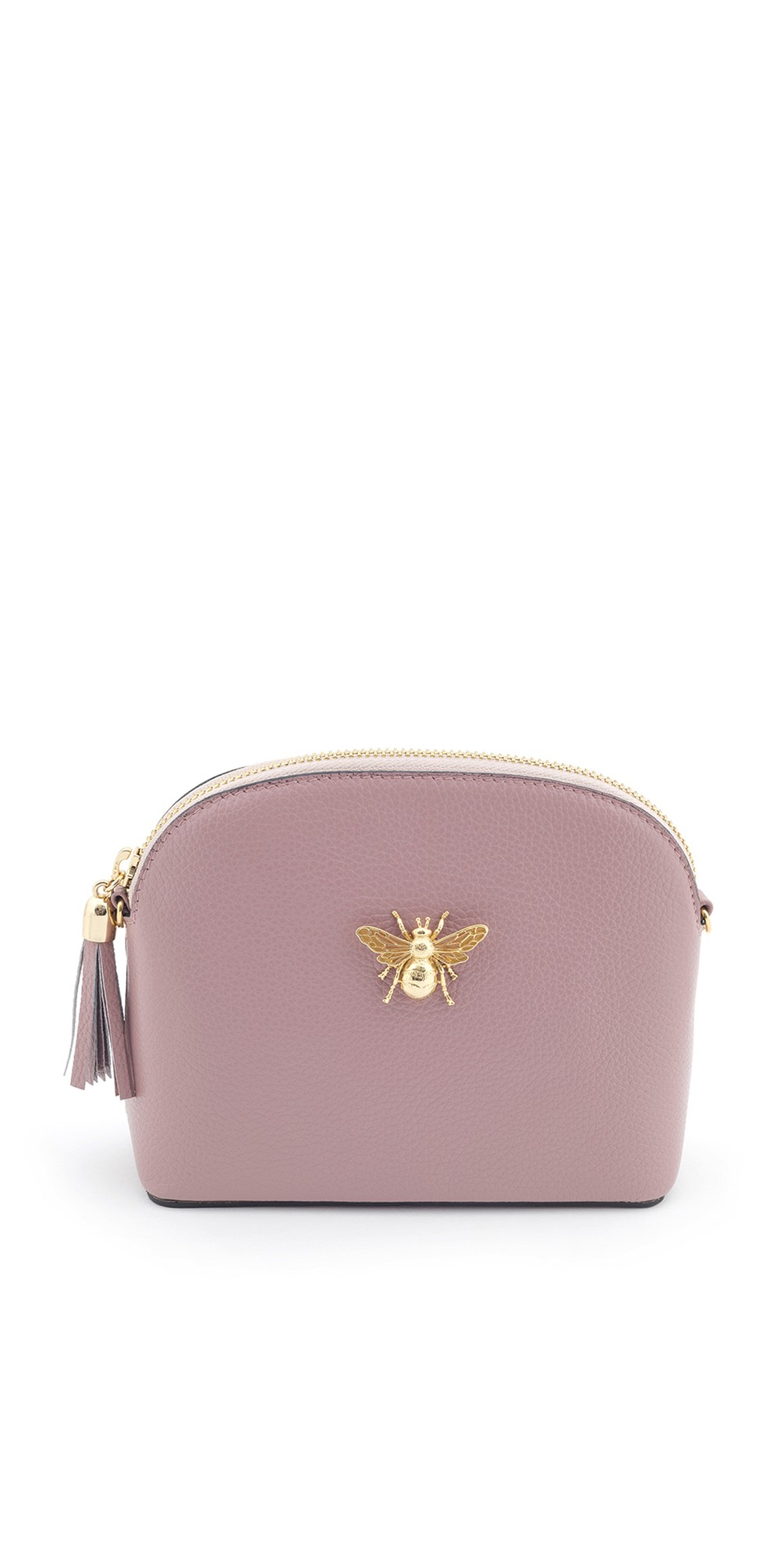 Honey Bee Cross Body Bag main image