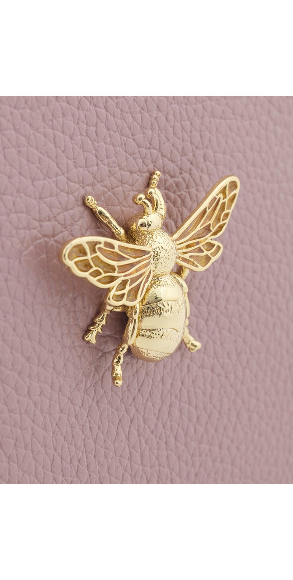 Honey Bee Cross Body Bag main image