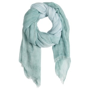 Sandwich Clothing Colour Wash Scarf