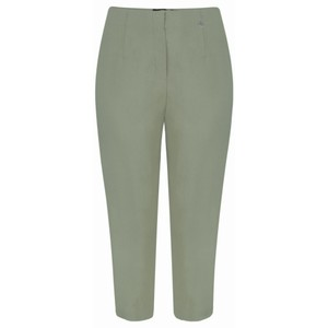 Robell Trousers Marie 07 Cropped Trouser