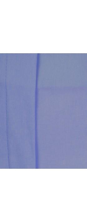 Robell Marie 07 Azure Blue Cropped Trouser Azure Blue 600