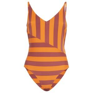 ICHI Sunny Swimsuit