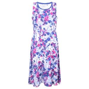 Adini Divine Print Harriet Dress