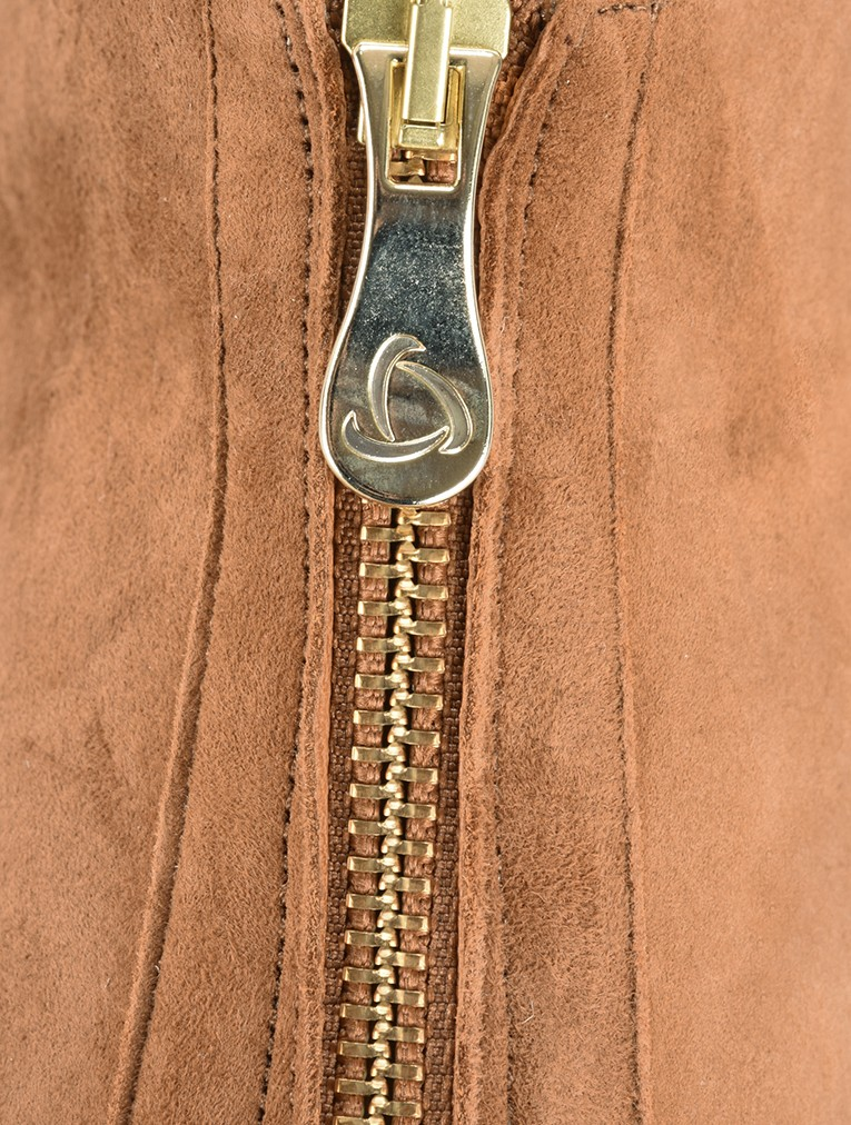 Moira Espadrille Wedge Sandal main image