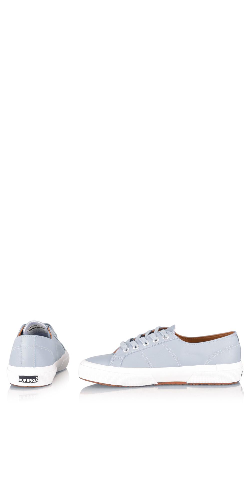 Classic 2750 Cotu Shoe  main image