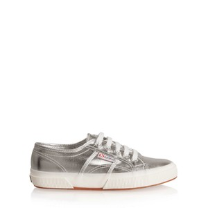 Superga Cotmetu 2750 Shoe