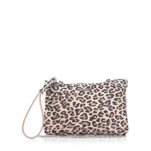 Peter Kaiser Waida Clutch Bag