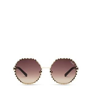 Quay Australia Breeze In Sunglasses