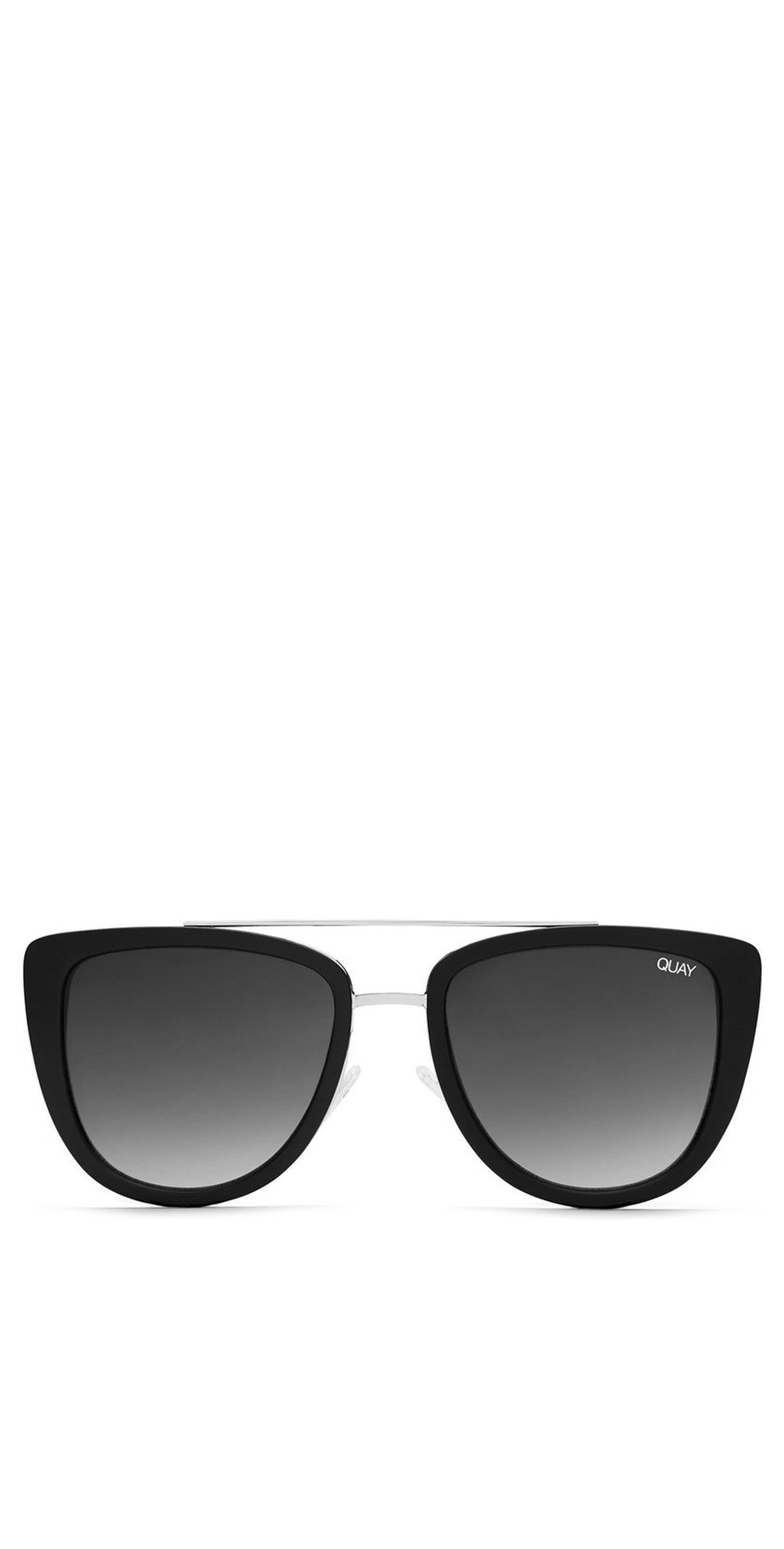 French Kiss Sunglasses main image
