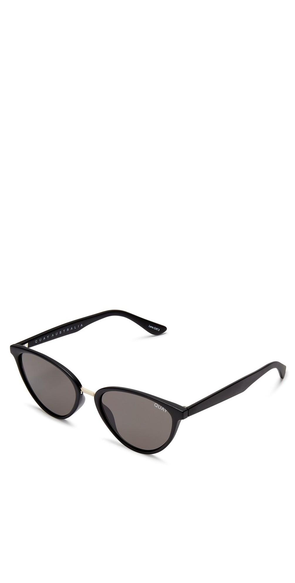 Rumours Sunglasses main image