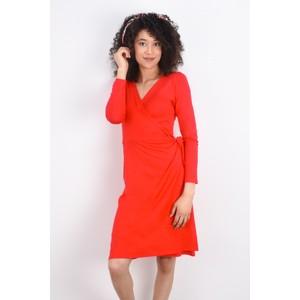 Masai Clothing Neba Wrap Dress