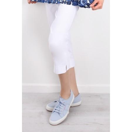 Superga Classic 2750 Cotu Shoe  - Blue