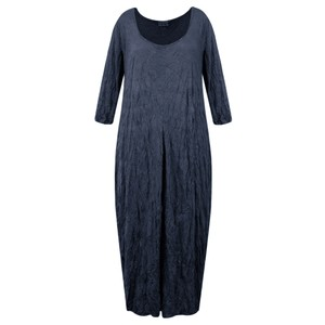 Thing Crinkle Easy Fit Dress