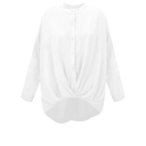 DECK Evie Easyfit Shirt Top