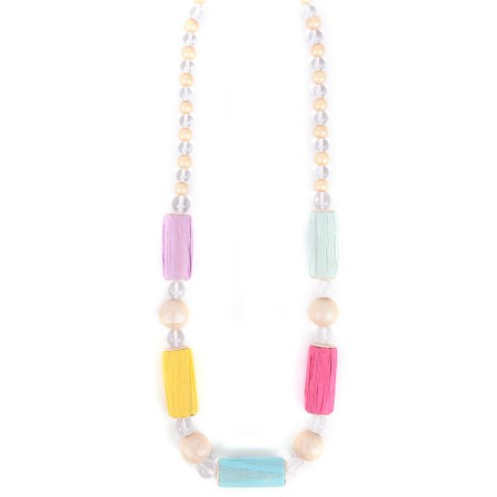 DECK JoJo Necklace - Multicoloured
