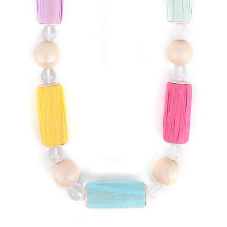 DECK JoJo Necklace - Multicoloured