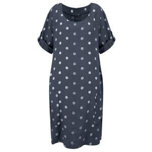 Arka Stella Dotty Easyfit Dress