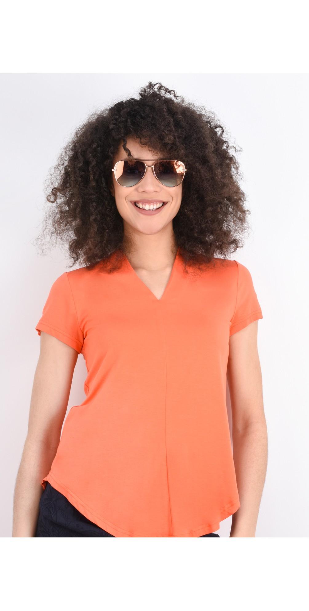 High Key Mini Sunglasses main image