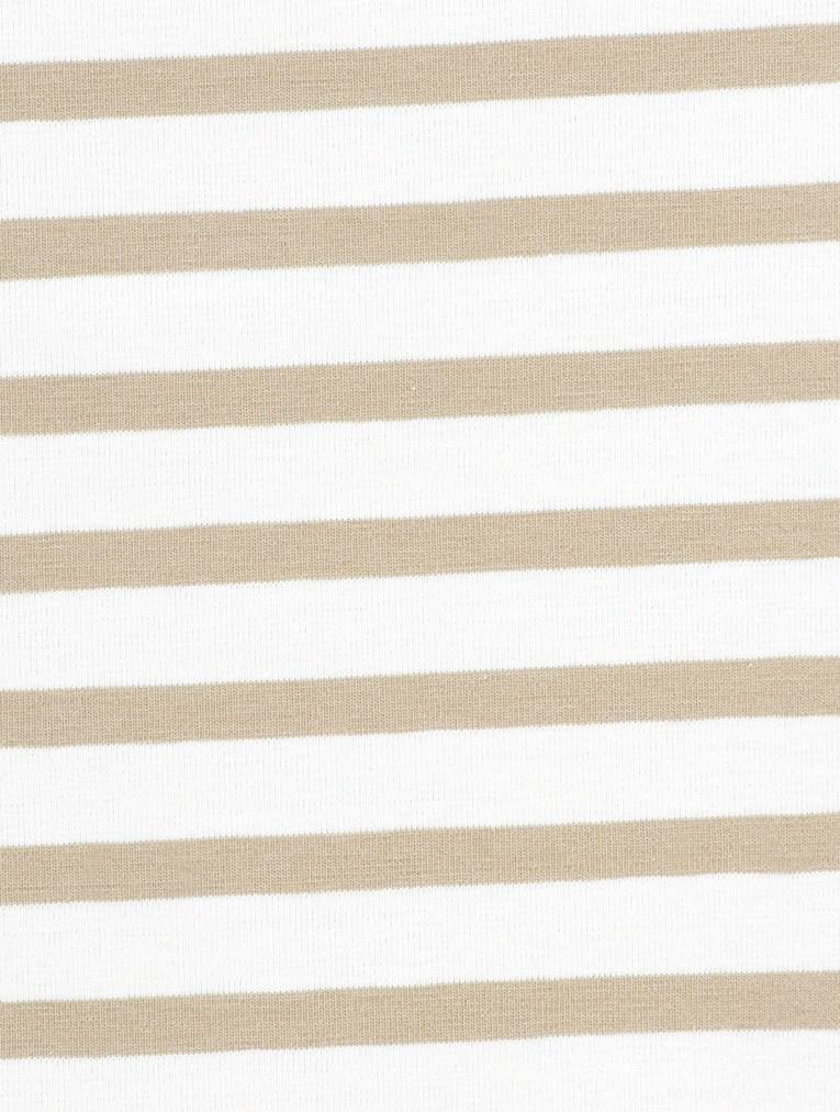 Nilo Riga Stripe Top main image