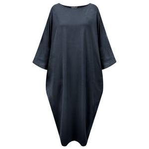 Chalk Ruth Dress