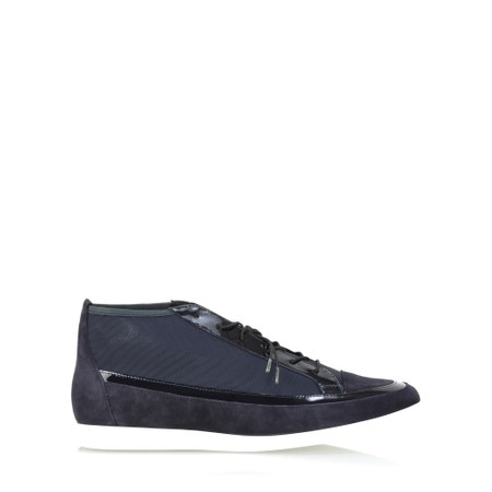 Hogl Andrea Trainer Shoe  - Blue