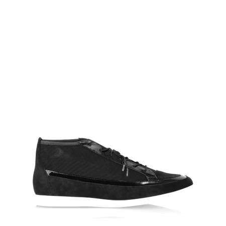Hogl Andrea Trainer Shoe  - Black