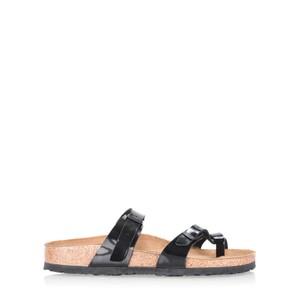 Birkenstock Mayari Birko Flo Sandals