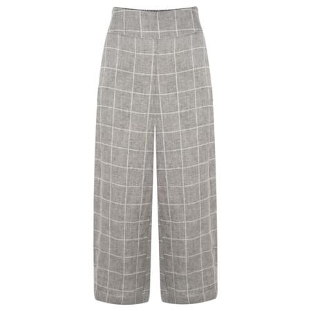 Masai Clothing Pusna Culotte - Beige