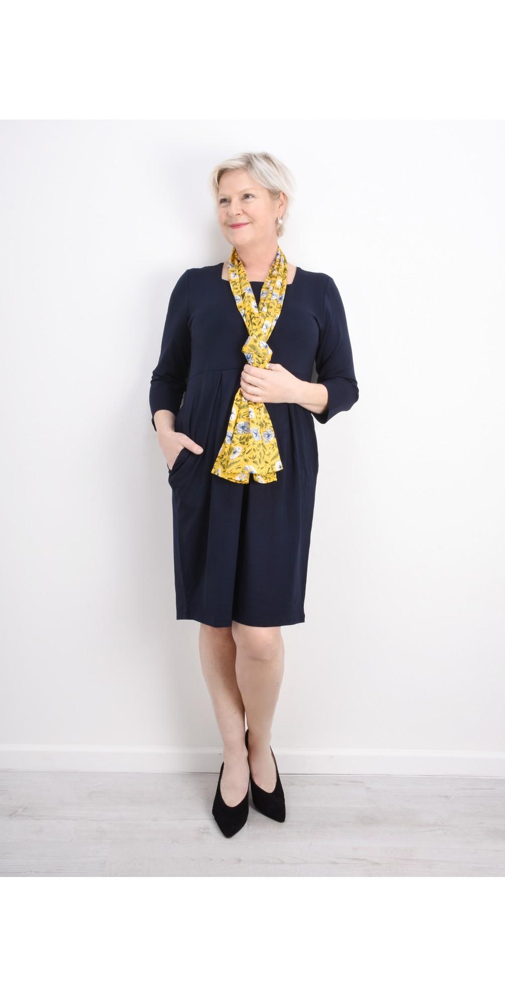 Hope Tunic Dress main image