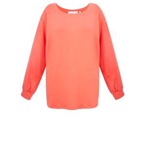 Sundae Tee Mila Long Sleeve Top