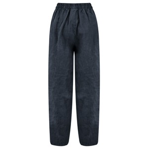 Thing Linen Easy Fit Trouser
