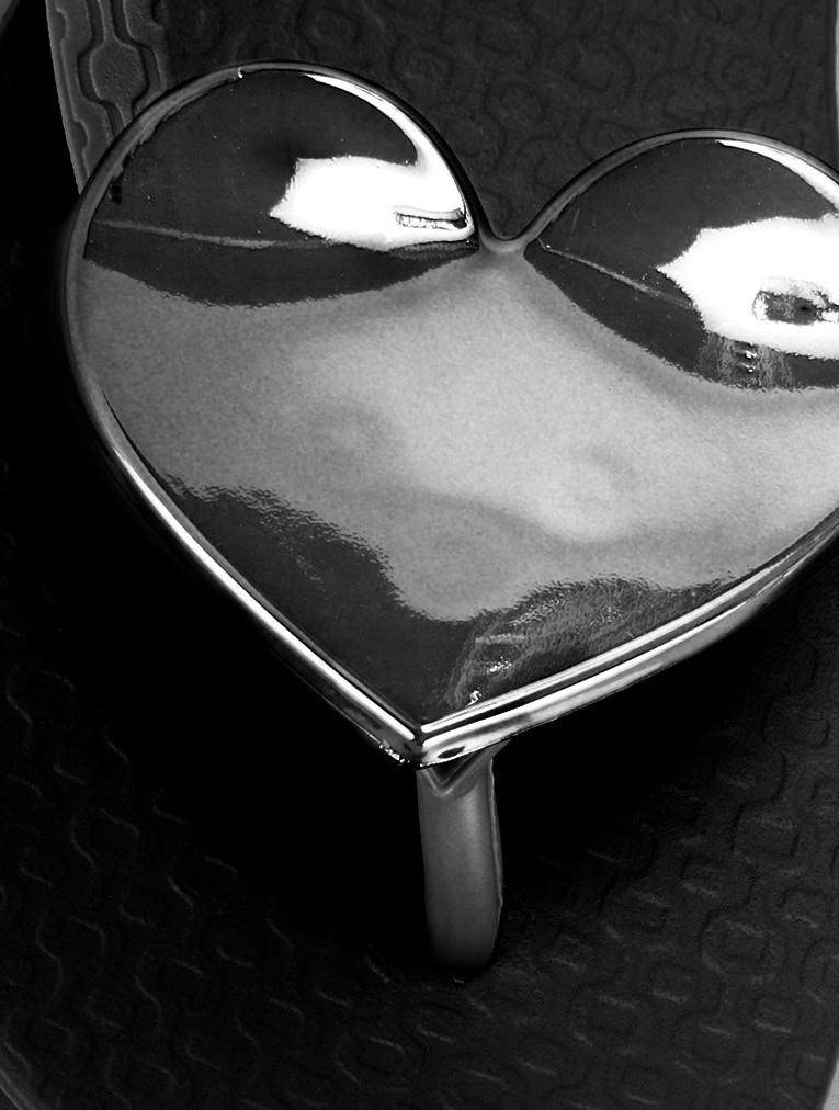 Maxi Heart 21 Sandal  main image