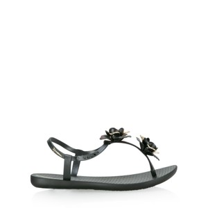 Ipanema Floral Sandal Special